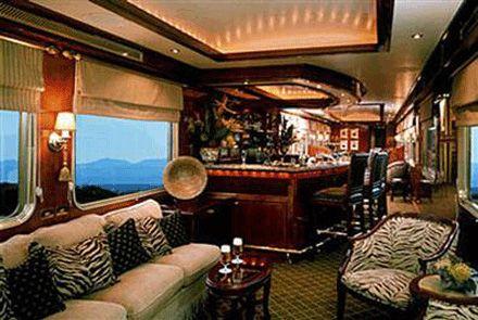 Blue Train S 252 Dafrika Deluxe Luxusurlaub Nach S 252 Dafrika